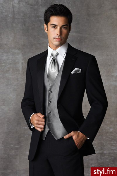 Garnitury lubne trendy 2014 - Hochzeitsanzug hugo boss ...
