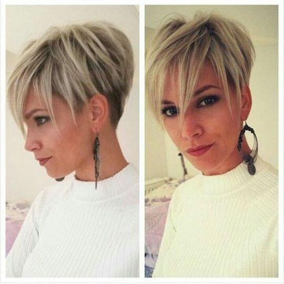 Styl Fryzur Bowl Cut Nowe Oryginalne Cicie Fryzura Hair Cuts