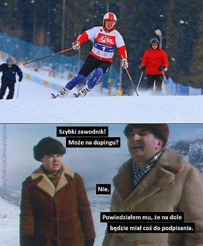 Zobaczcie memy z Andrzejem Dudą!