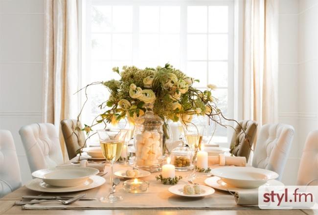 <h2>Zestaw obiadowy Fason Lorel Dekoracja Roma, 42 elementy, porcelana, producent Karolina, zestaw dostępny w salonach Black Red White.