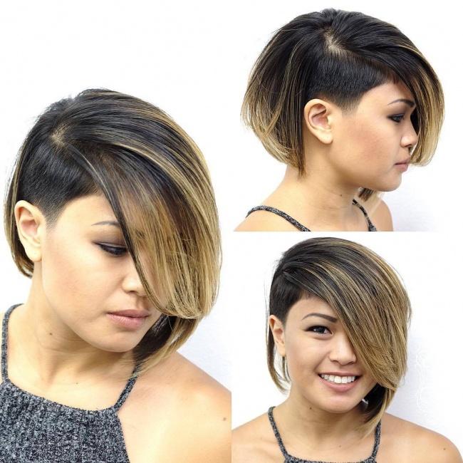 Kr 243 Tkie Włosy Fryzury