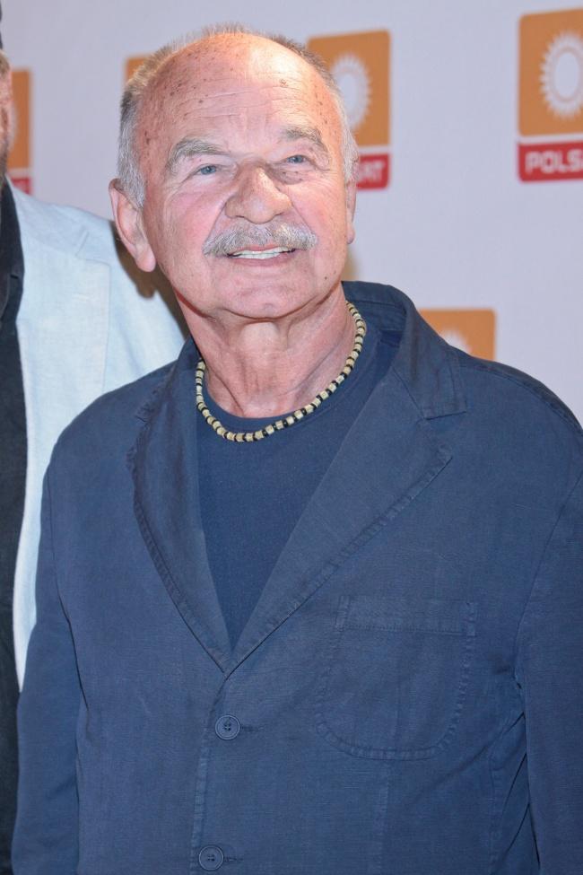 Ryszard Kotys, 2009
