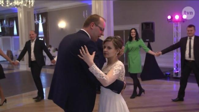 Agata i Maciej wzięli ślub w 3. edycji Ślubu od pierwszego wejrzenia! A jak Agata prezentuje się na Instagramie?